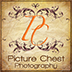 Picture Chest Photography Logo